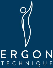 ERGON-LOGO-FOOTER