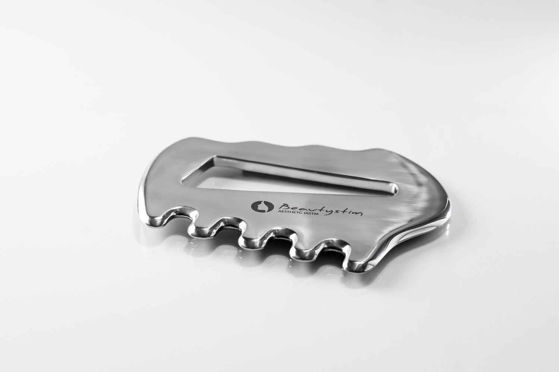 The-Beautystim-Tools-Set-7
