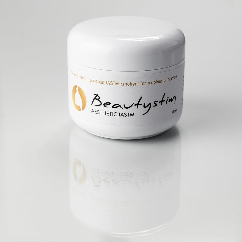 The Beautystim Body Cream 3