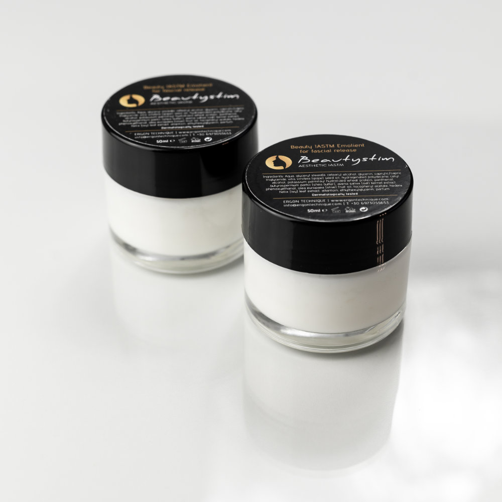 The Beautystim Face Cream 3