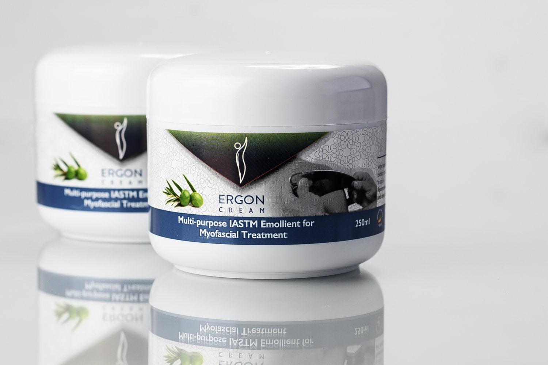 ergon-cream