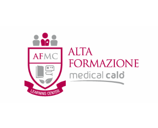 Ergon_Logos_AltaFomrazione