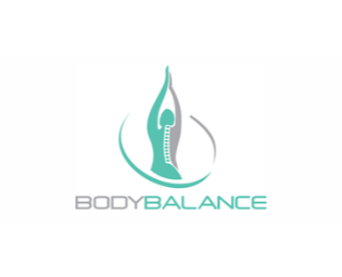 Ergon_Logos_BodyBlance