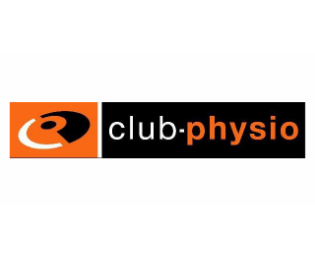 Ergon_Logos_ClubPhysio