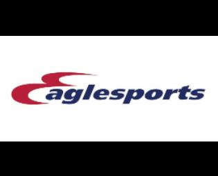 Ergon_Logos_Eaglesport