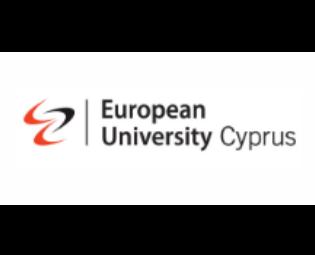 Ergon_Logos_EuropeanUniversity