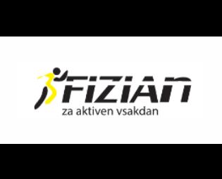 Ergon_Logos_Fizian