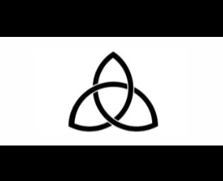 Ergon_Logos_Ihealth
