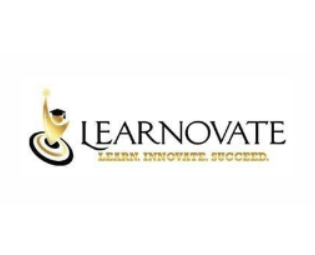 Ergon_Logos_Learnovate