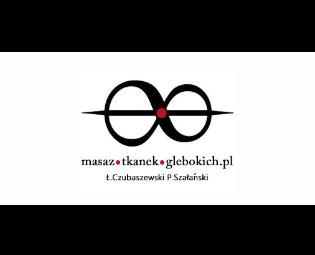 Ergon_Logos_Poland