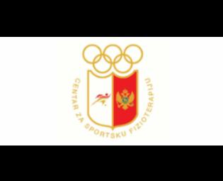 Ergon_Logos_Sportsku