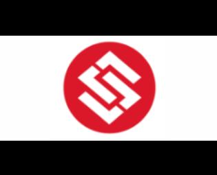 Ergon_Logos_Sportsline