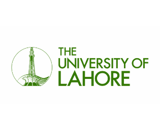 Ergon_Logos_UniversityLahore