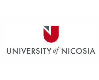 Ergon_Logos_UniversityNicosia